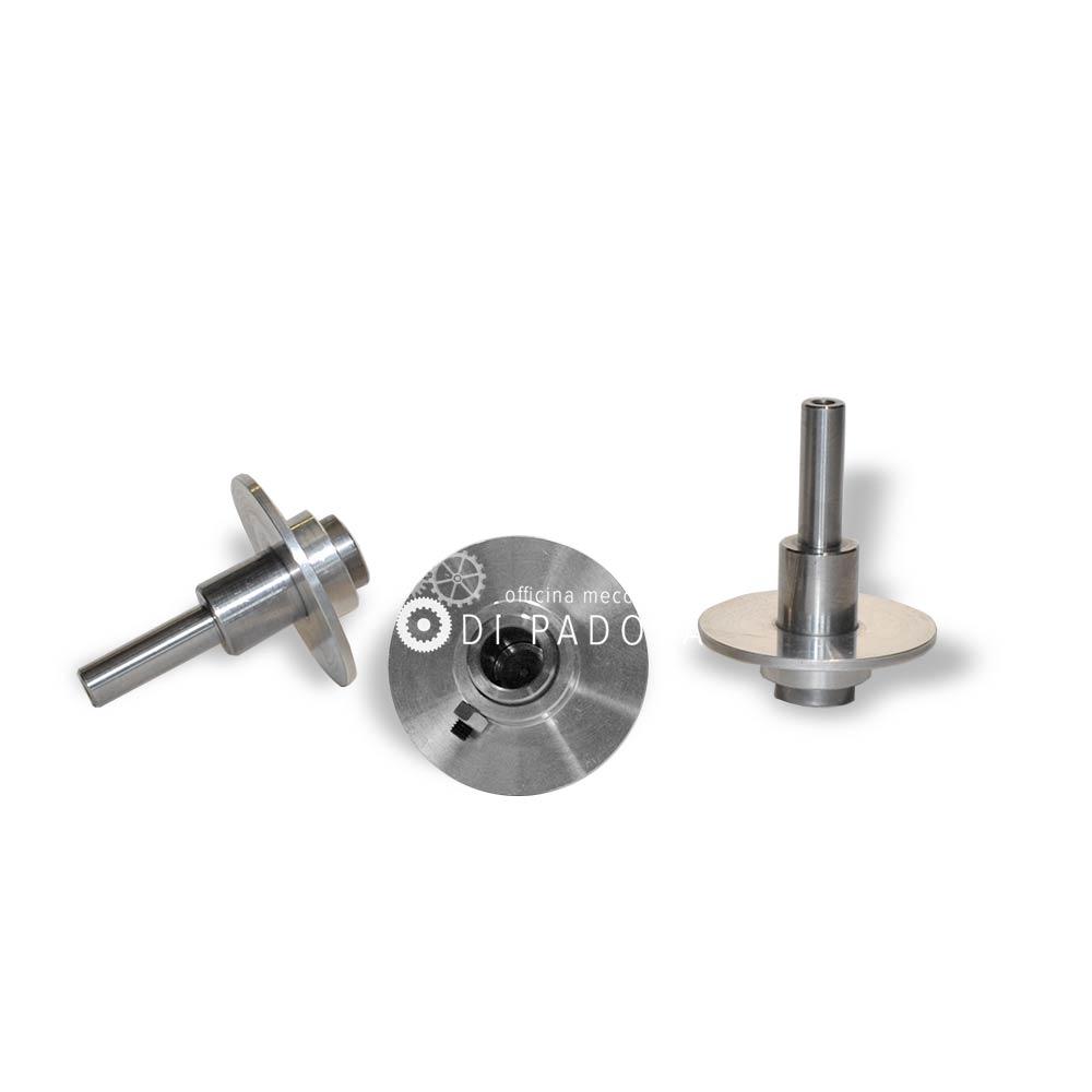 particolare-meccanico-09w